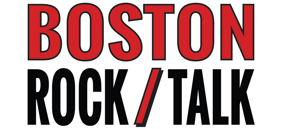 Boston Rock/Talk