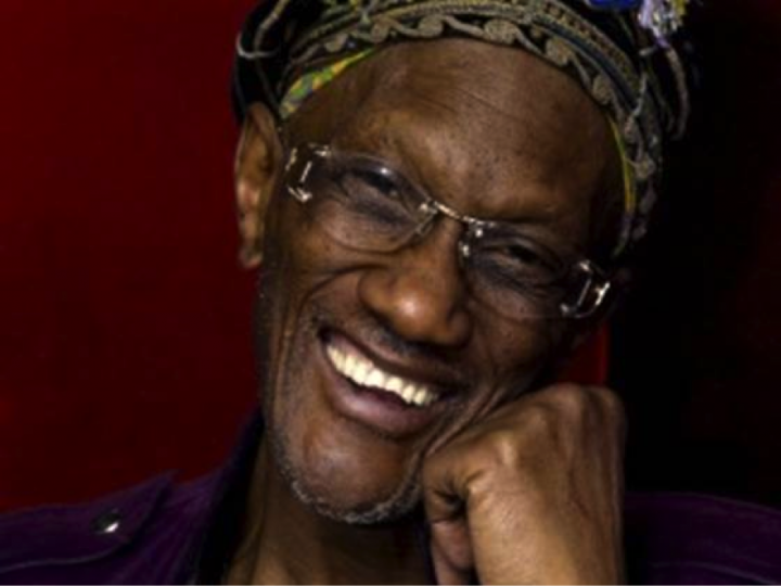 A Chat with Hall of Famer Bernie Worrell
